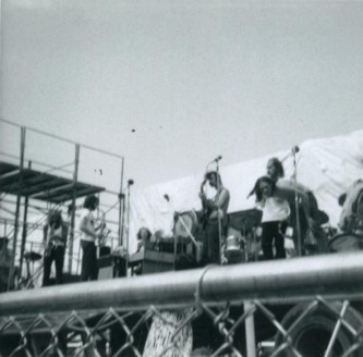 Miami Pop 1968